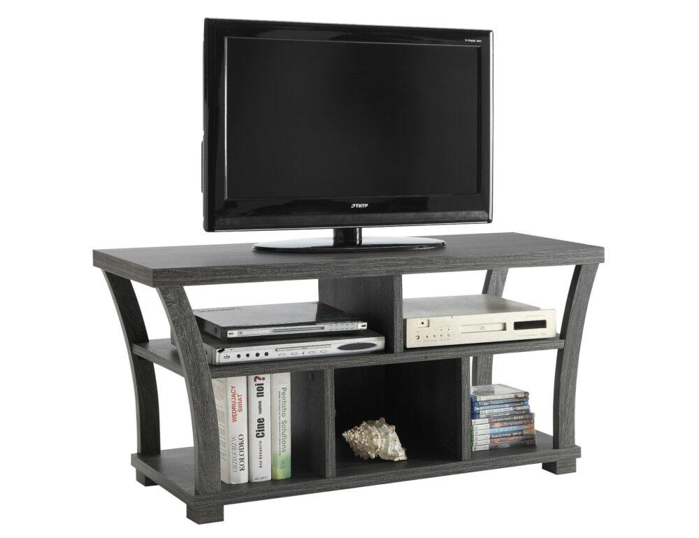 22512 - tv - stand - CM4806