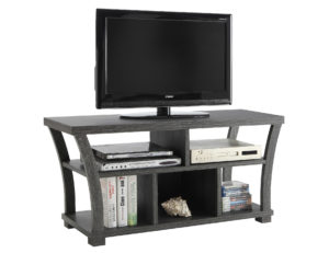 22512 - tv - stand - CM4806