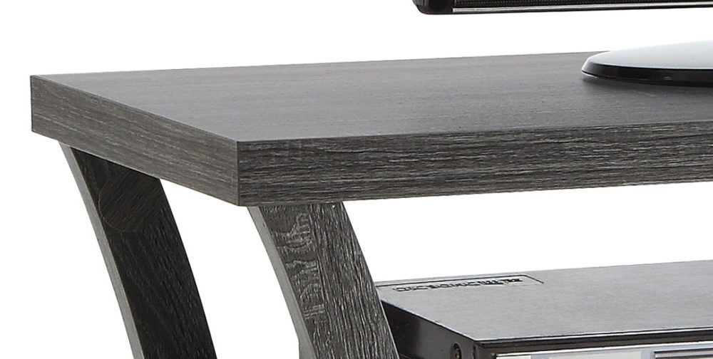 22512 - tv - stand - CM4806 - detail