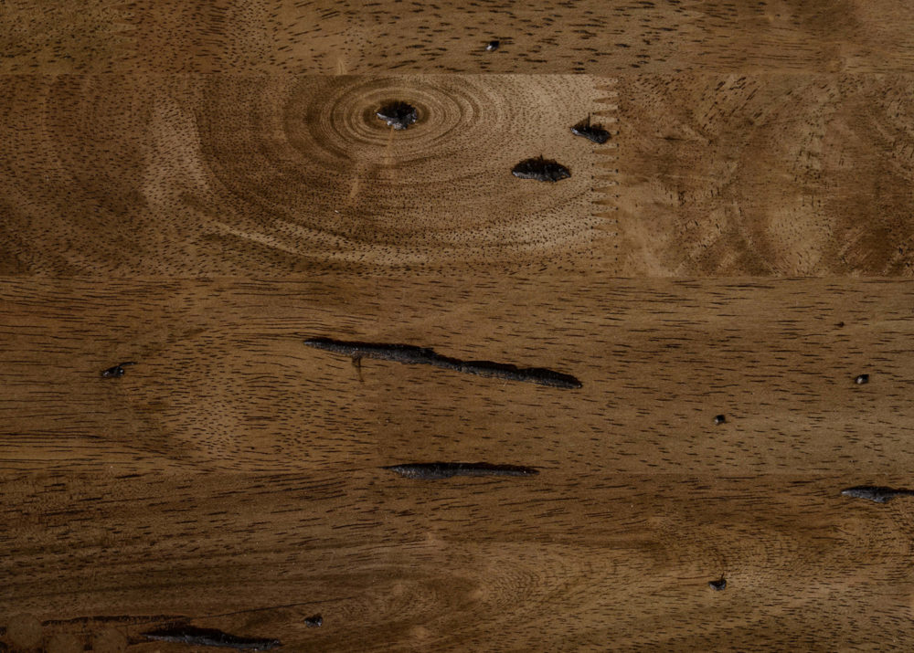 22515 - Kitchen Table - Set-CA-EDCY100 - Wood Detail