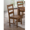22516 - Kitchen Chair - CA-EDCY100