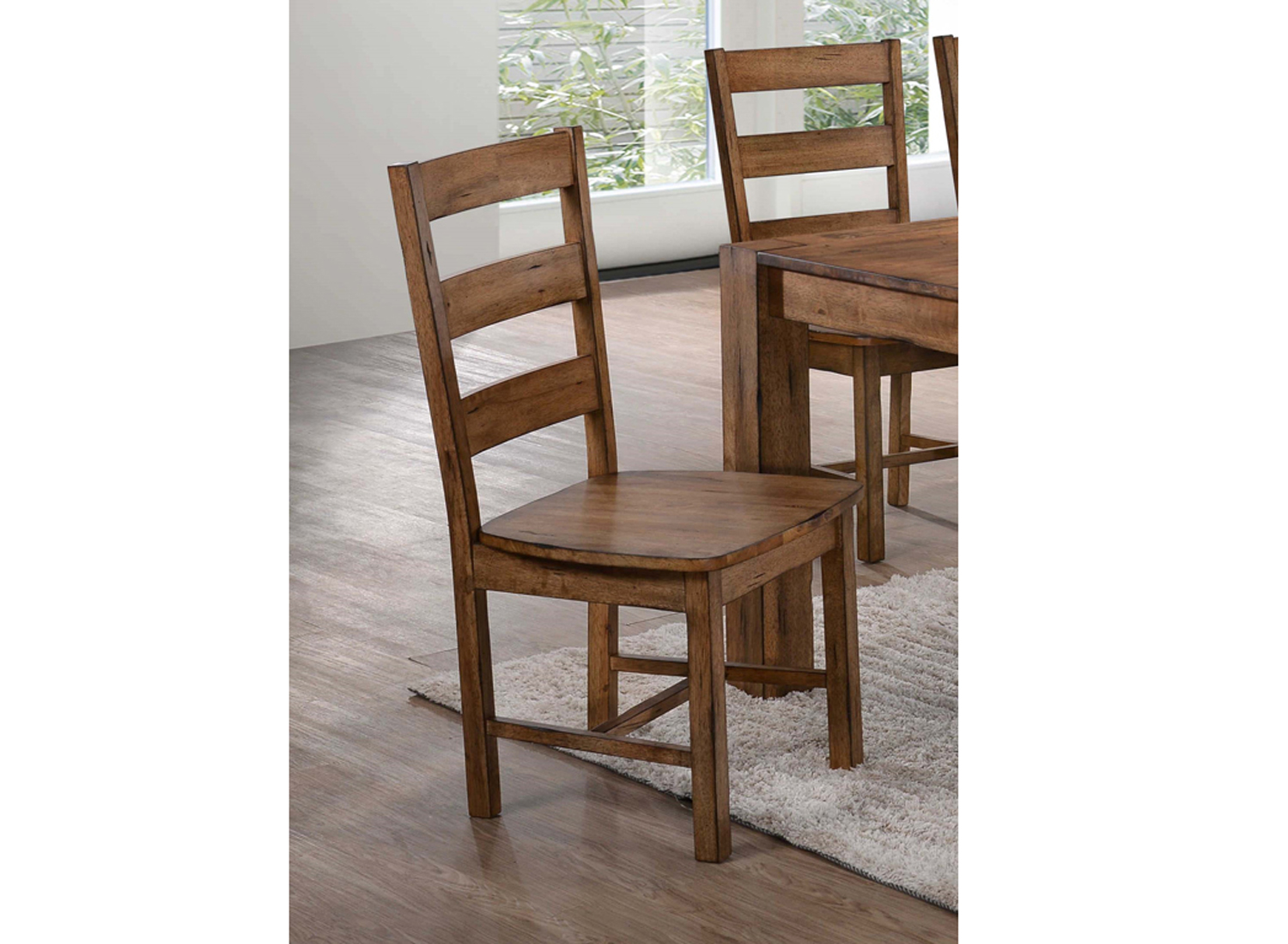 22516 – Kitchen Chair – CA-EDCY100