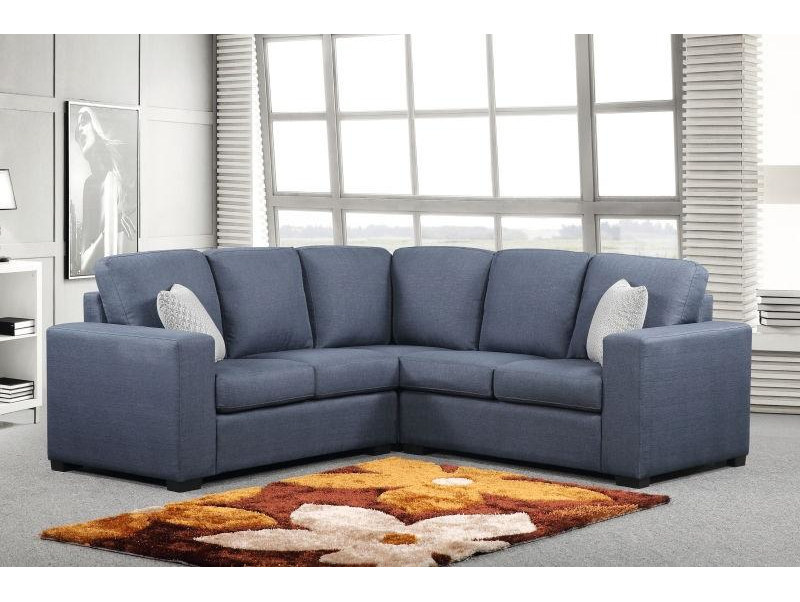 22525 - sectional - MEGA4245 - edited