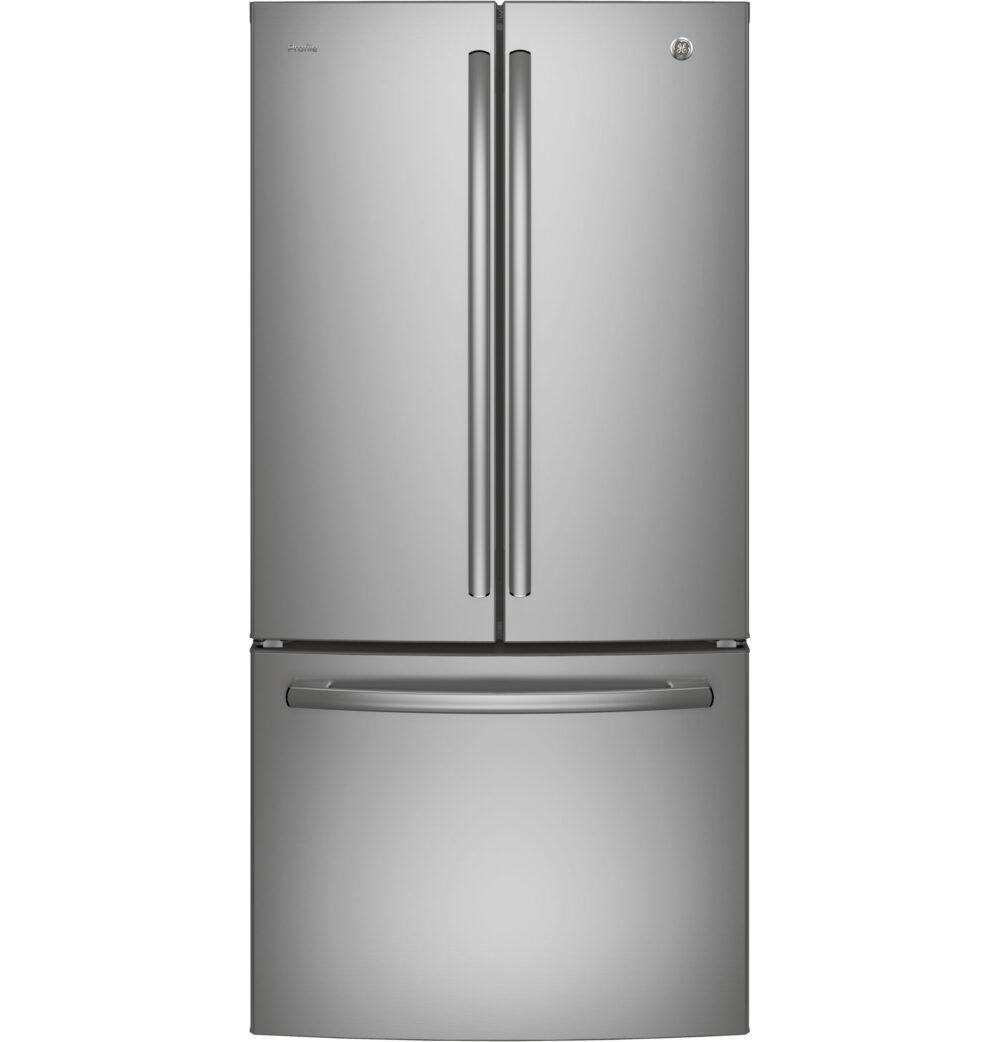 22570 - fridge - PNE25NSLKSS