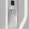 22570 - fridge - PNE25NSLKSS - dispenser