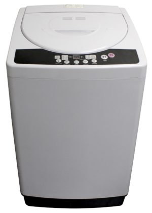 22615 - Apartment Size Portable Washer