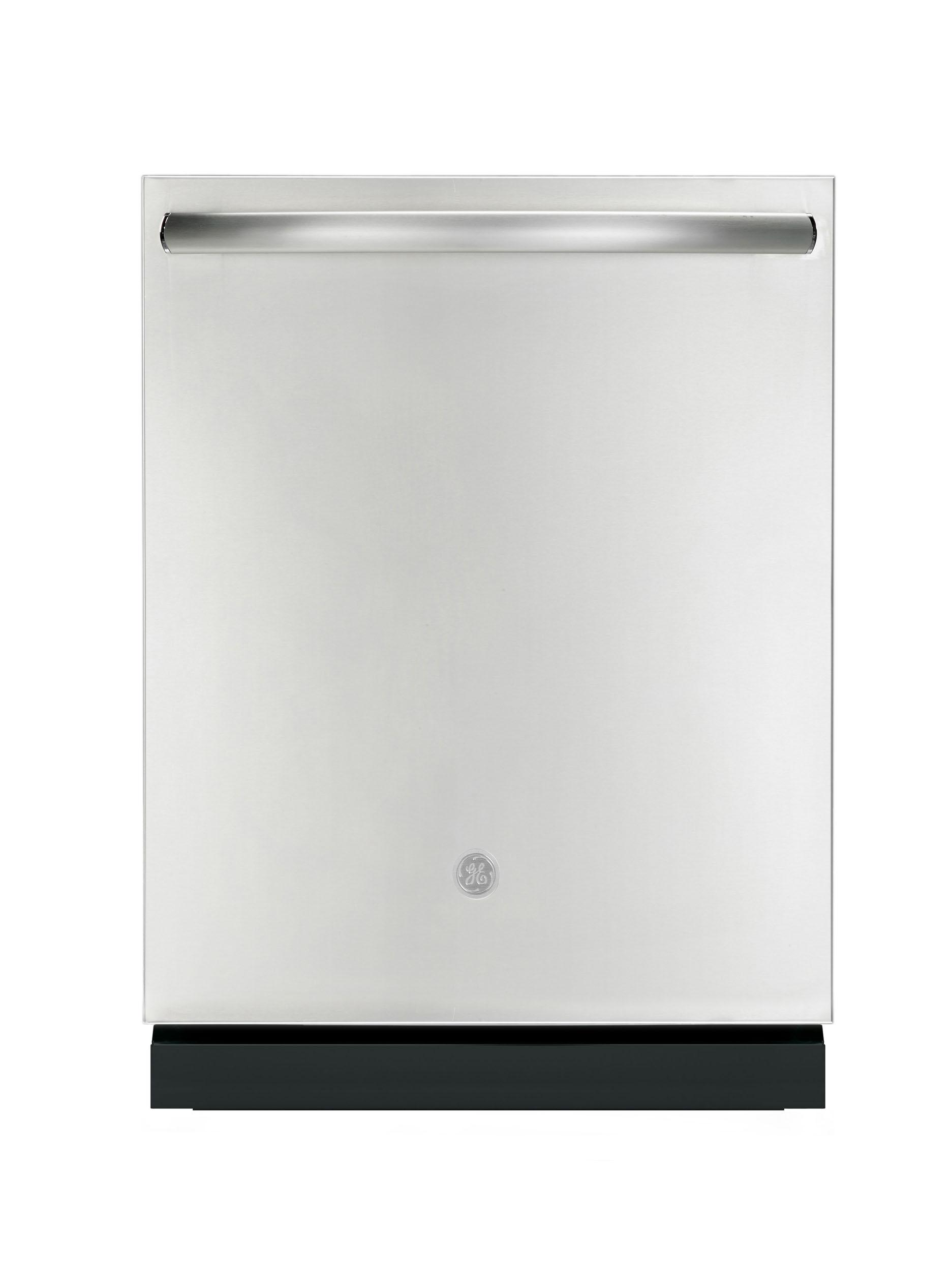 22628 – Stainless Steel Dishwasher w/ Tall Tub – GBT632SSMSS