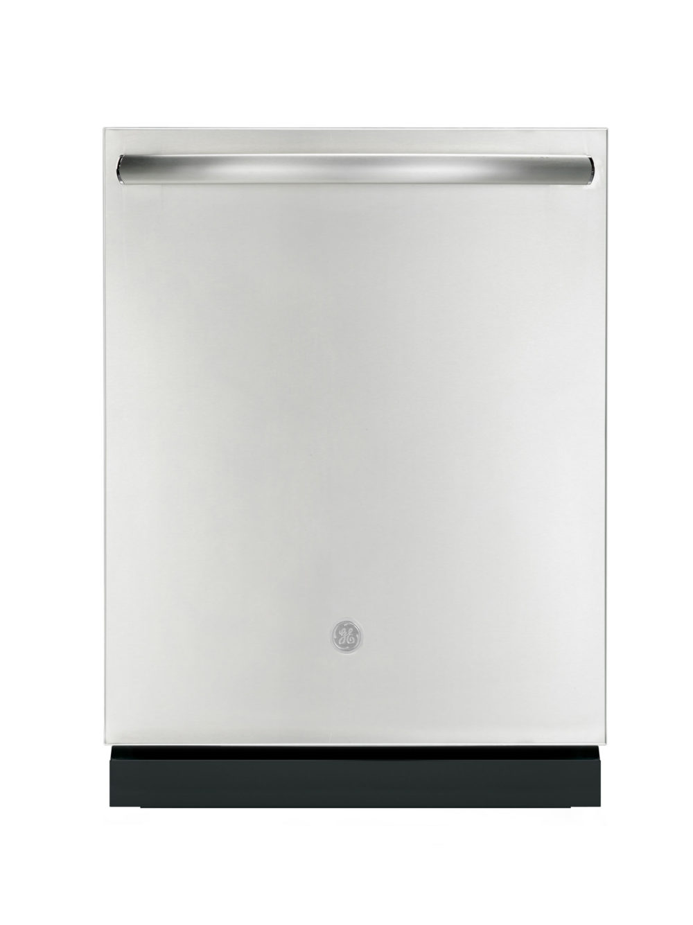22628 - Dishwasher with Stainless Steel Tub - GBT632SSMSS