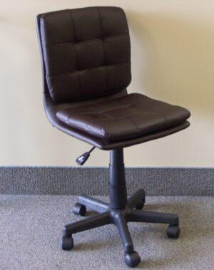 22646 Steno Chair