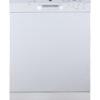 22707 - dishwasher - GBF532SGMWW
