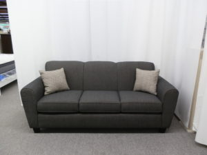 Made in Canada Sofa