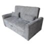 22778 - Double Size Sofabed - PR-Orianna