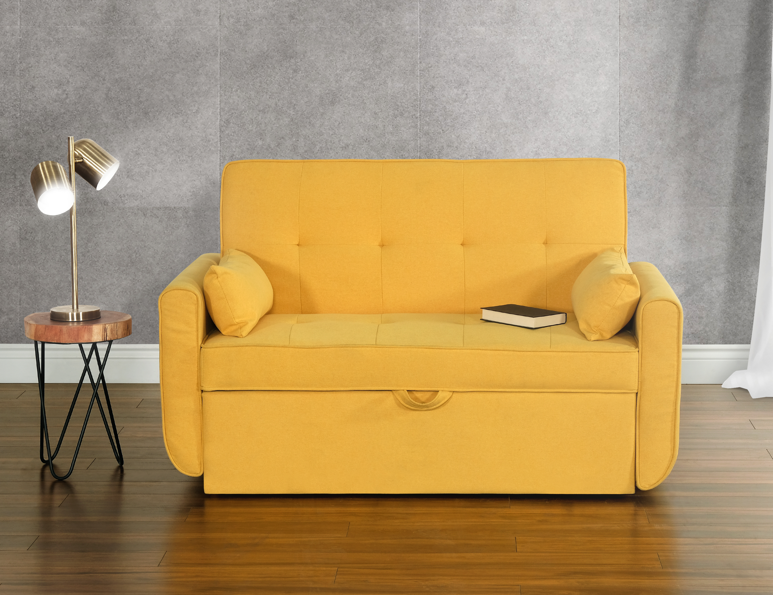 22779 – Sofa Bed