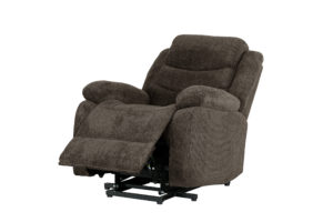 22784 Power Lift Recliner
