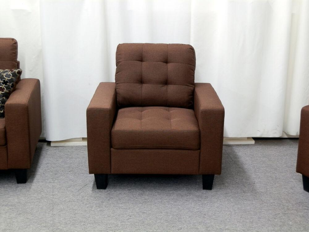 22815 - Chair