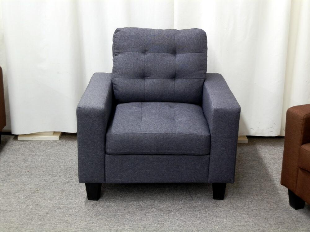 22818 - Chair