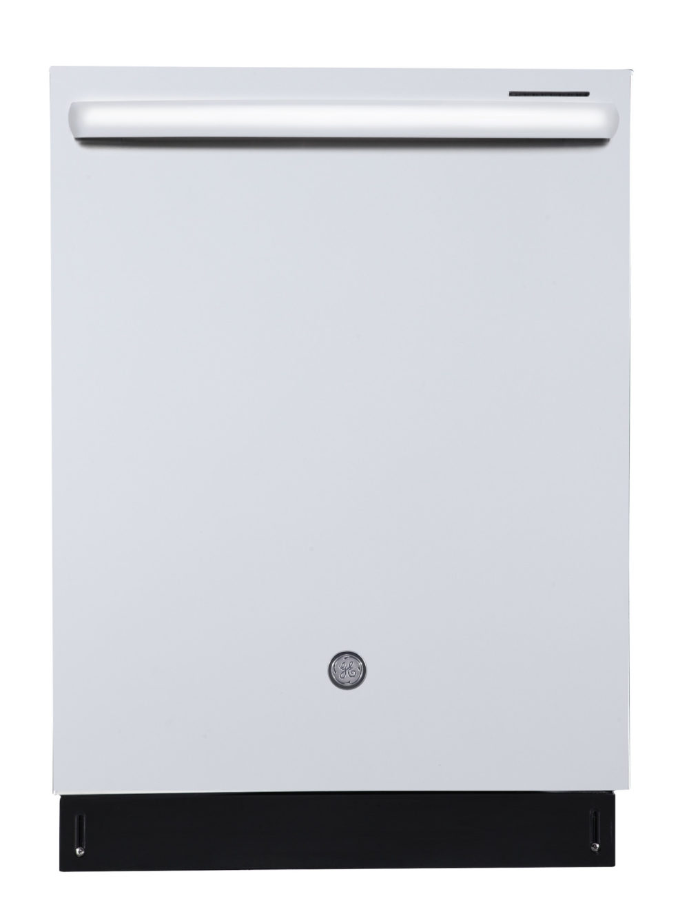22830 - Stainless Steel Dishwasher w/ Tall Tub - PBT660SGLWW