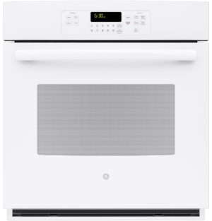22834 - Self Cleaning Wall Oven