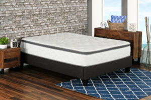 22847 - Eurotop Pocketcoil Mattress - PR-Fuzion-Lifestyle-12