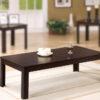 22855 - Coffee Table
