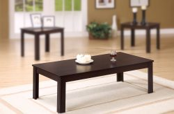Coffee Table - T5010