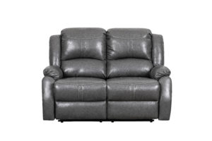 22877 - Reclining Loveseat