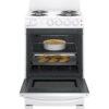 22883 - Coiltop Range - Open & Cooking
