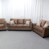 22890 22891 22892 Sofa Loveseat Chair