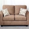 22891 Loveseat