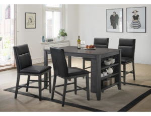 22895 - Pub Table Set