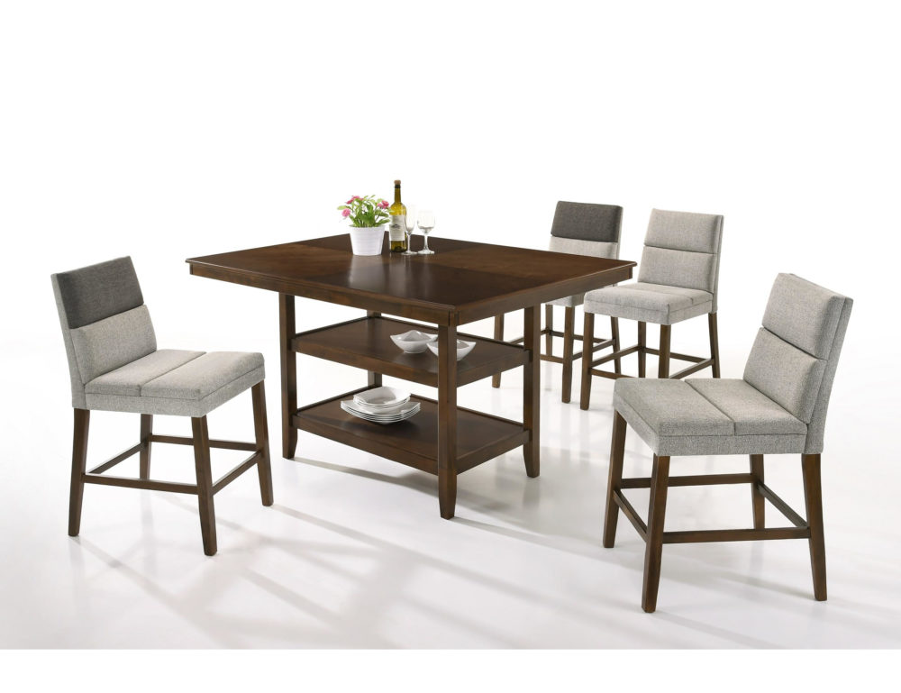 22897 - Kitchen Table Set