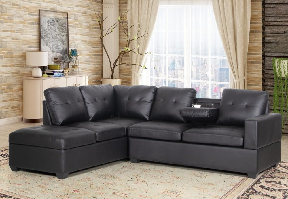 22904-Mega-3945-Chaisse-Sofa