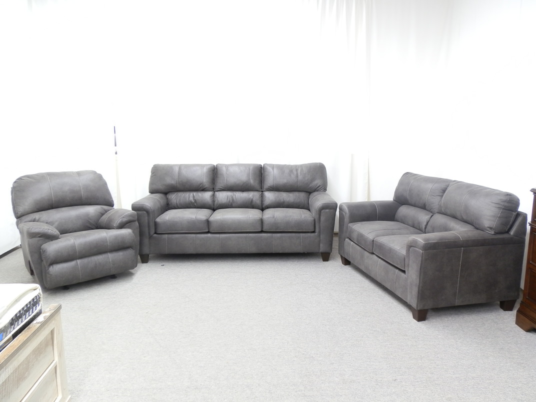 22926 22927 22928 Sofa Loveseat Recliner