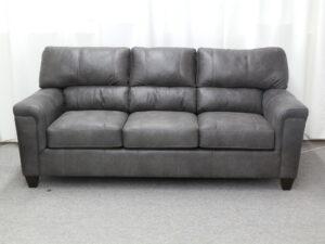 22926 Sofa