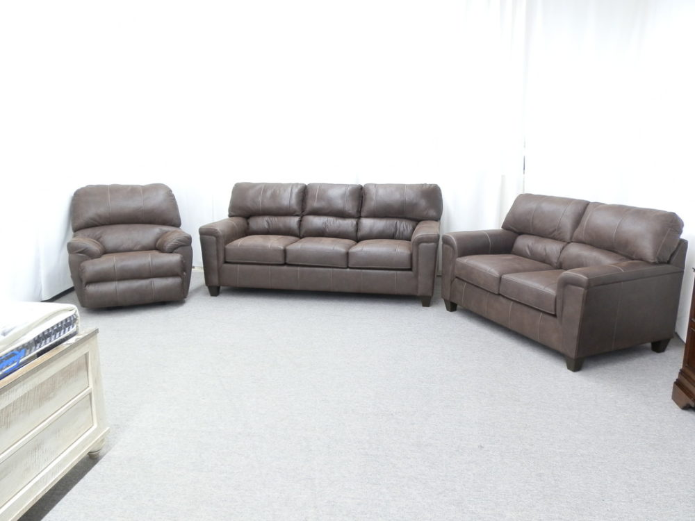 22929 22930 22931 Sofa Loveseat Recliner