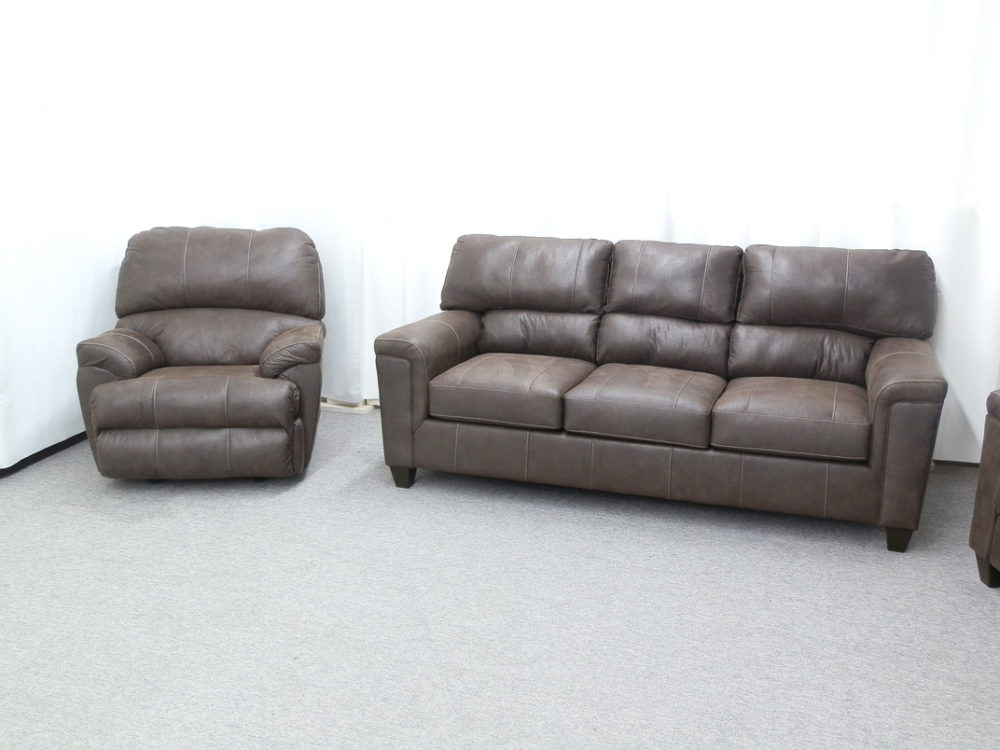 22929 22931 Sofa Chair Set