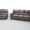 22929 22931 Sofa Chair Set