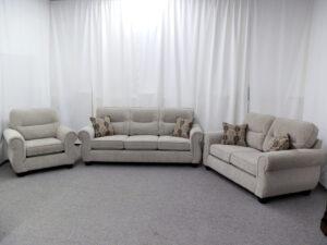 22959 22960 22961 Sofa Loveseat Chair