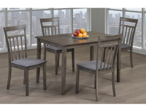22968 - Kitchen Table Set