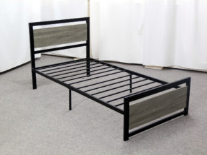 22989 22990 22991 Twin Double Queen Bed