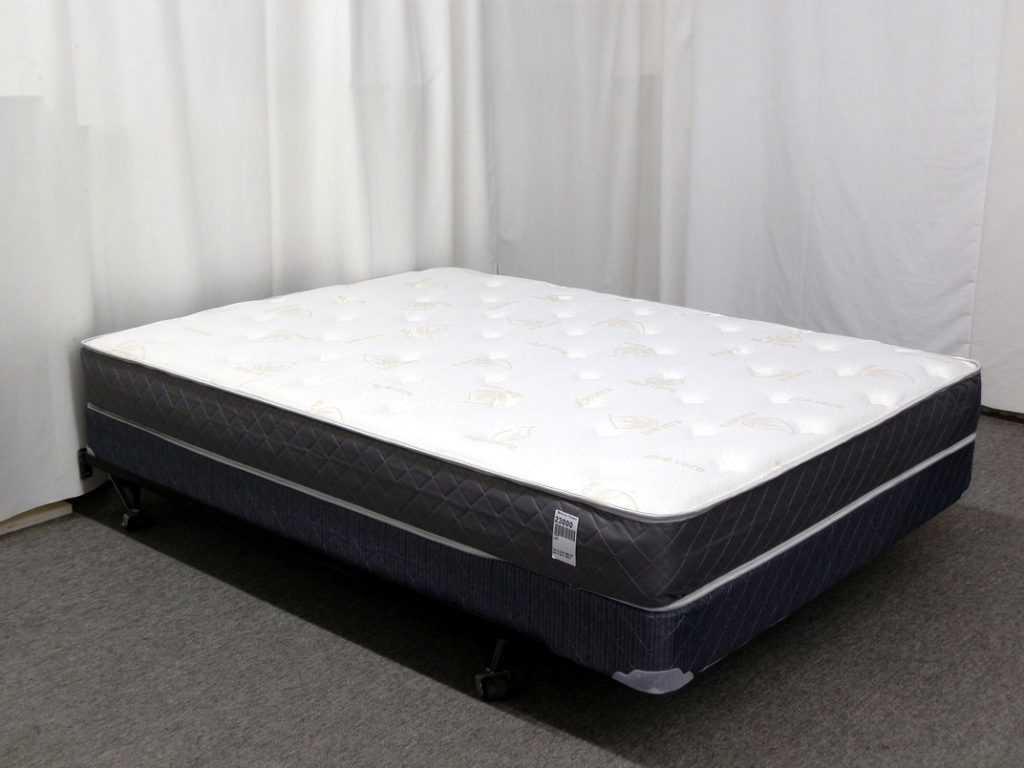 Mattress & Boxspring Sets, Cottage Special