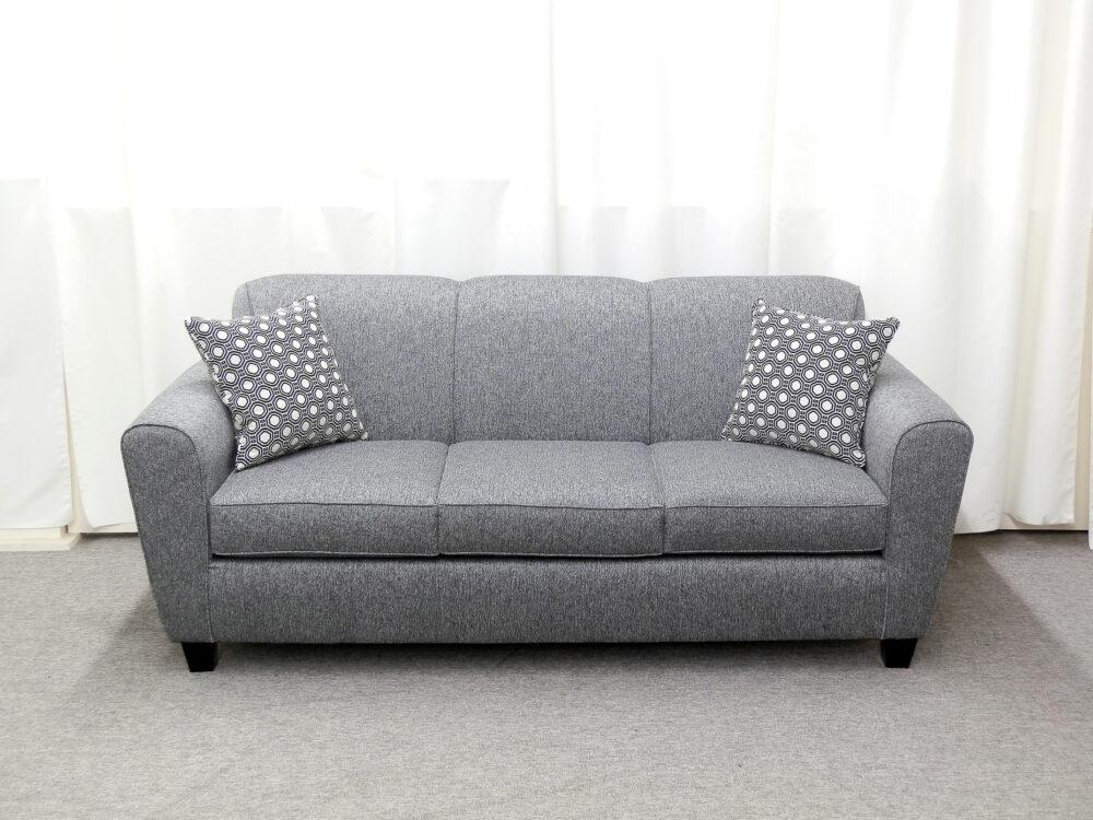 23019 - Sofa