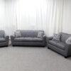 23019 - Sofa Set