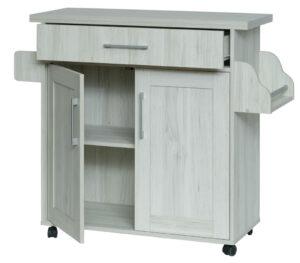 23045 Kitchen Cart