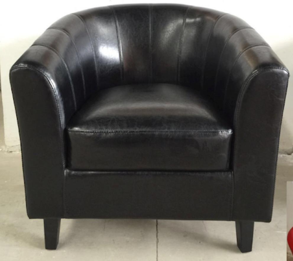 23046 Tub Chair