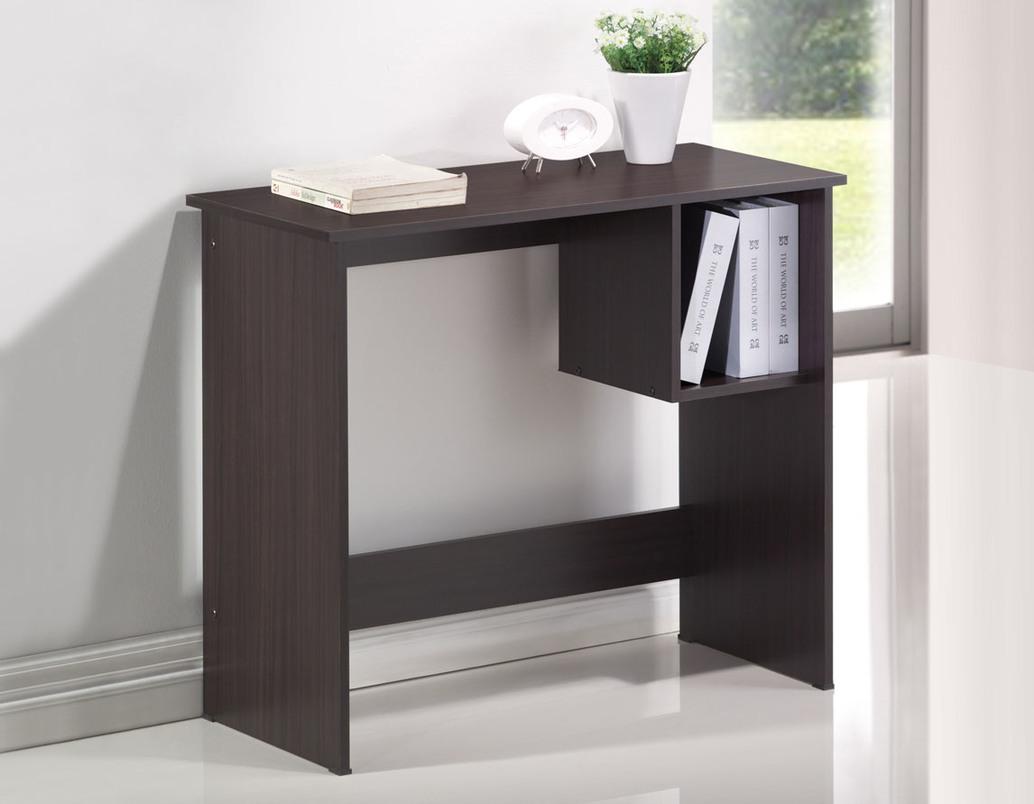 23052 Office Desk