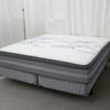 23055 Primo Assorted King Mattress