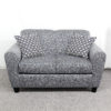 23068 - Loveseat