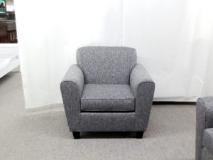 23069 - Chair