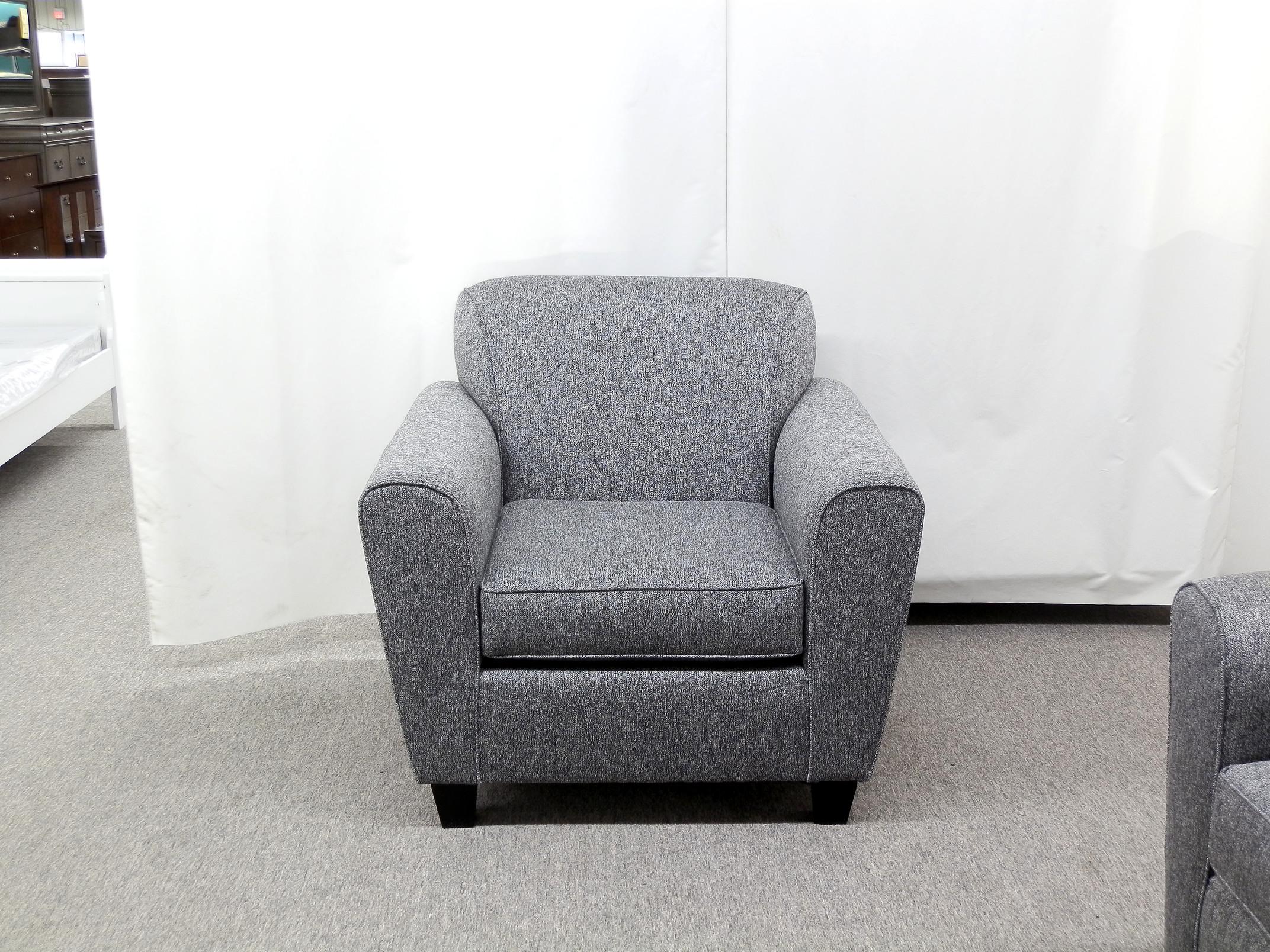 23069 – Chair